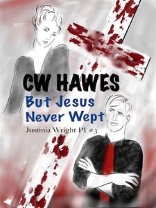 But Jesus never wept 2 website