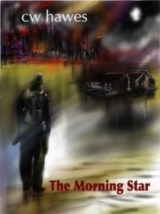 The Morning Star cover