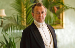 Robert-Earl-of-Grantham-Hugh-Bonneville-downton-abbey-15932405-570-364