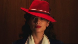 agent.carter.thm_2