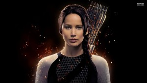 katniss-everdeen-the-hunger-games-catching-fire-24806-1920x1080