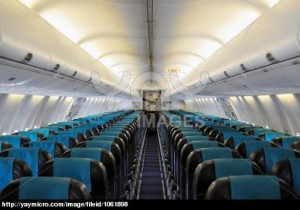 interior-of-a-passenger-airliner-10340a