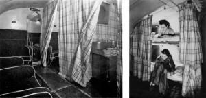 m-130-seating-sleeping-berths-550x262