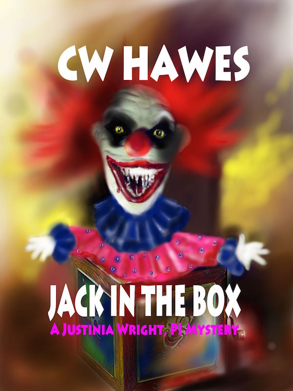Jack in the box 2-website