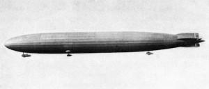 LZ_104-5