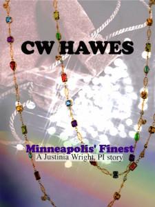 Minneapolis' Finest V2 website
