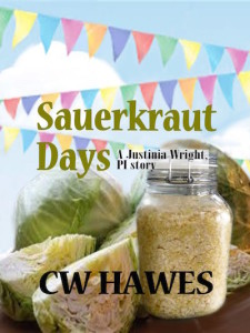 Sauerkraut Days V2-website