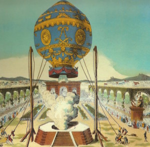 montgolfier_brothers_flight