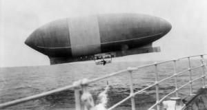 wellman-airship-america-web1