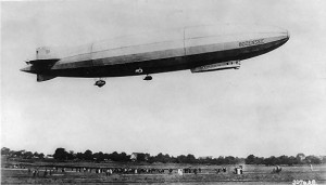 Airship_Bodensee,_Oct._1919