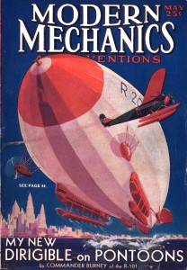 Modern-Mechanics-May-1930-cover
