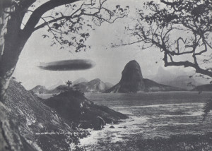 Zeppelin,Baia_de_Guanabara,25-5-1930