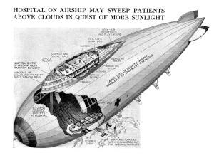 tuberculosis-airship-clinic-web