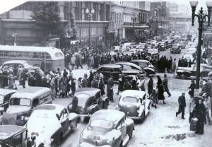 1945 mpls copy