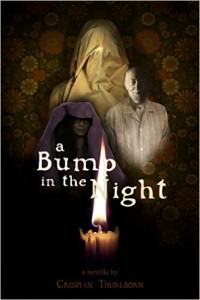 A Bump In The Night
