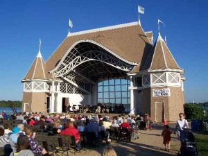 480-harriet-bandshell