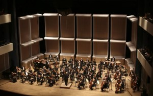 musicians_of_the_mn_orchestra_1