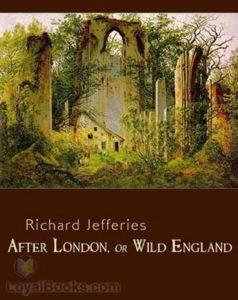 After-London-or-Wild-England