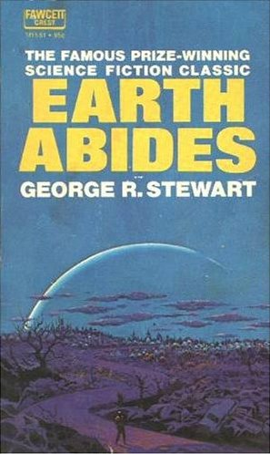 earth_abides_1971b
