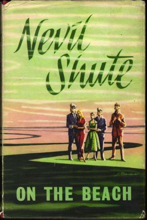 on-the-beach-nevil-shute-1957-heinemann