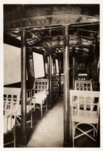 deutschland-1-cabin-264x385
