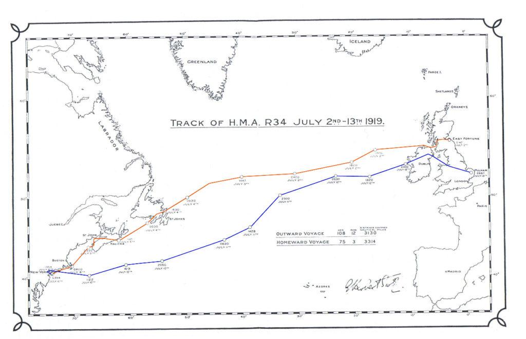 routemap-R34