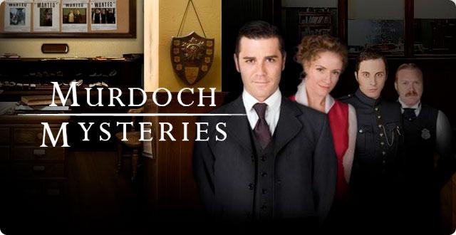 murdoch-mysteries