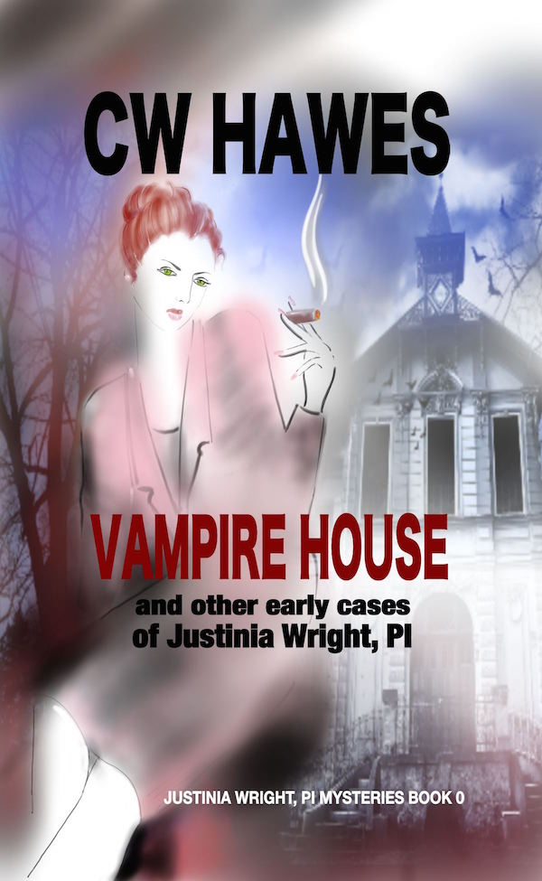 vampire-house-and-short-stories2-web